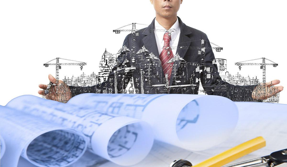 industry-building-engineering
