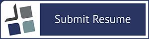 submit-resume